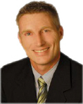 Bobby Fountain - Local Direct Lender